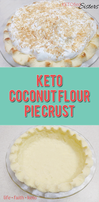 Keto-Coconut-Pie-Crust