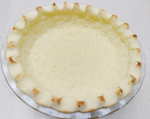 Keto-Coconut-Flour-pie-Crust