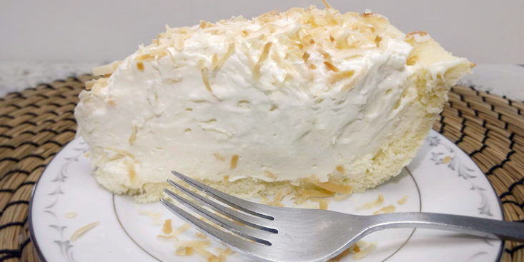 Keto-Coconut-Cream-Pie-Main