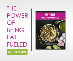 Click to buy complete meal plan and program for keto diet.
